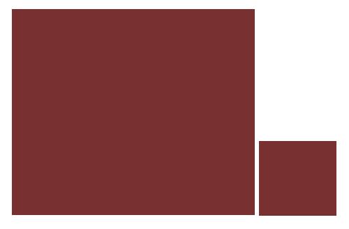 Thu Feb 25 - Atlanta, GA - Buckhead Theater - (Will Call Tickets)
