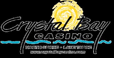 Sat Apr 17 - North Shore Lake Tahoe, NV - Crystal Bay Casino - (Will Call Tickets)