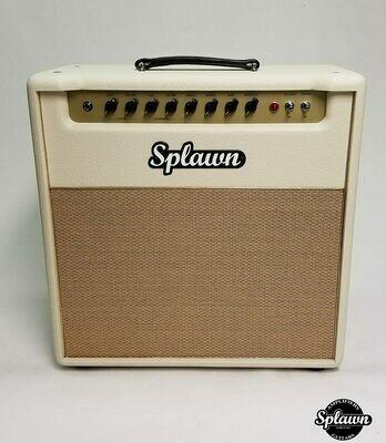 Splawn 2020 Super Sport 1-12 Combo Amplifier 50% Deposit