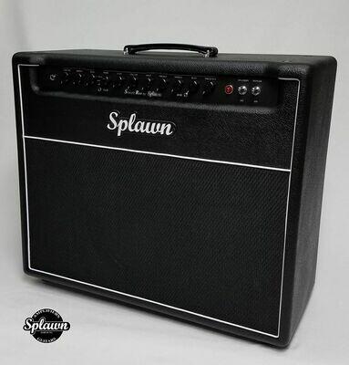 Splawn 2020 Streetrod 1-12 Combo Amplifier 50% Deposit