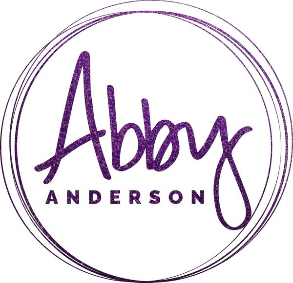 Abby Anderson Store