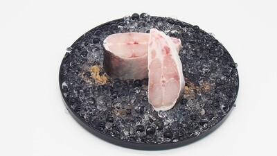 Frozen Sutchi Steak