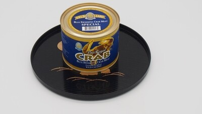 Pan Royal Pasteurized Crabmeat Special