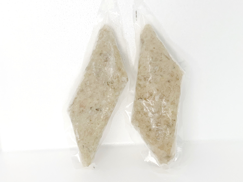 Pan Royal SHRIMP SLIDE (虾滑) 2 Packet