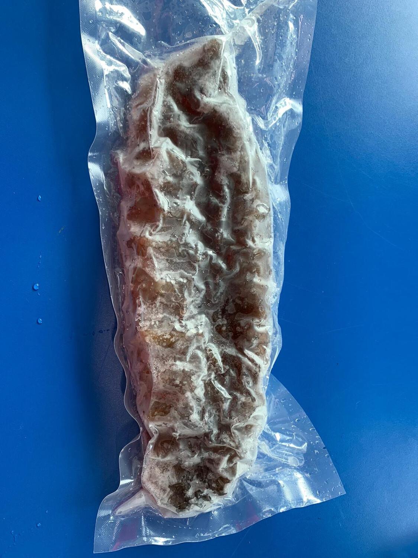 Sea Cucumber A 猪婆参