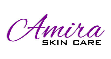 Amira Skin Care~Your Online Store on the go! ™