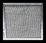Filter, 4-PRO Four-Stage, for LGR 6000Li, case of 24