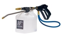 Hydro-Force Inline Injection Sprayer