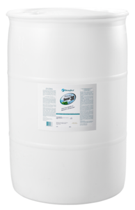 Benefect Decon 30 (55 gal) | Antimicrobial Disinfectant