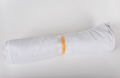 Terry Cloth Rags (12 ct.)