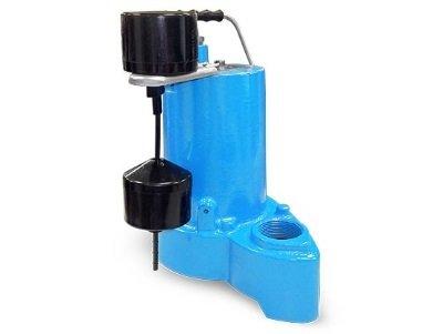 BP33 Series Pump