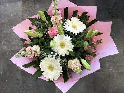 Mixed Bouquet Medium