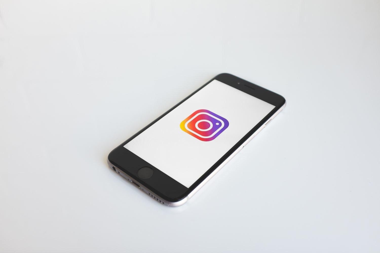 Social Media Dossier