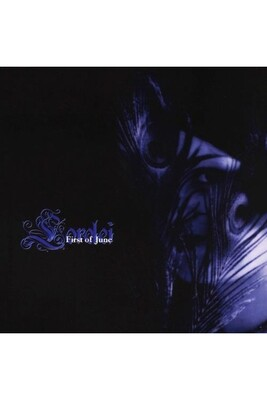 First of June: Lorelei (2004) MP3 Download