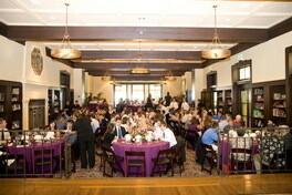 PBKNCA Annual Luncheon May 3, 2020
