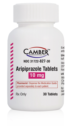 Aripiprazole 00239
