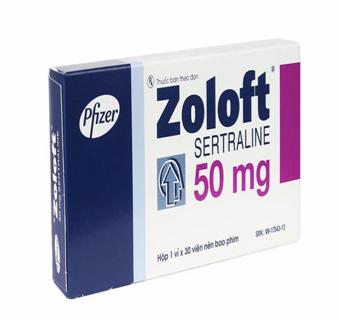 Zoloft 00027