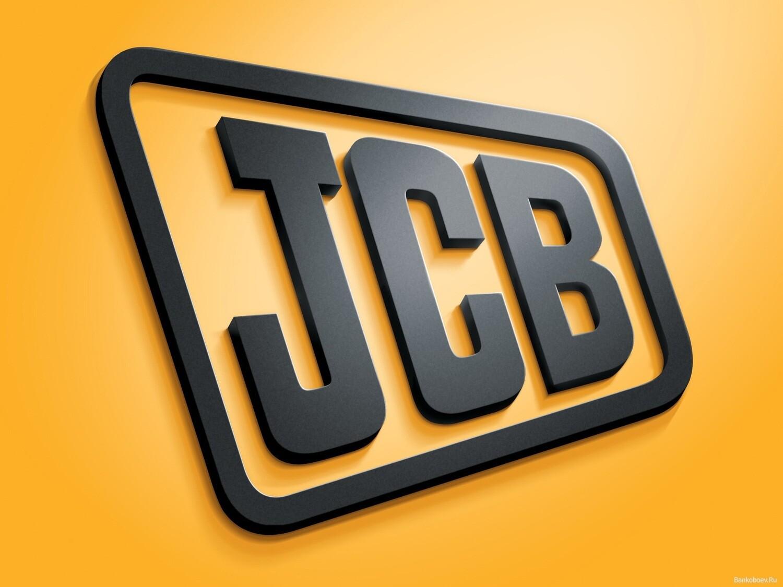 Steering Ram Lock - Fits JCB 3CX