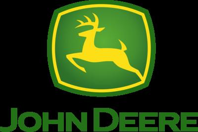 Steering Ram Lock - Fits All John Deere 6 & 7  Series