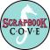 Scrapbook Cove LLC Online @MysticSeaNotes.com