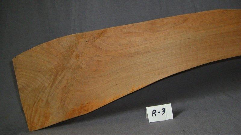 PLR Red Maple, 65 3/4