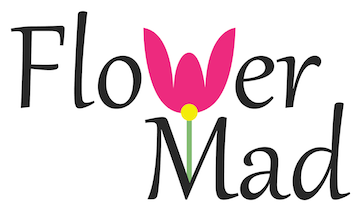 FLOWER MAD Shop | Flowers Delivery to Egypt | Cairo Florist Delivery | Online Flower Shop