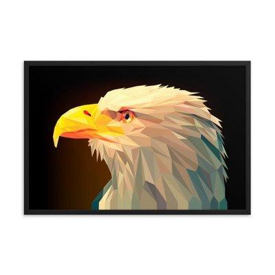 Polygon Eagle