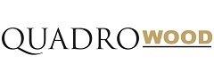 Quadrowood