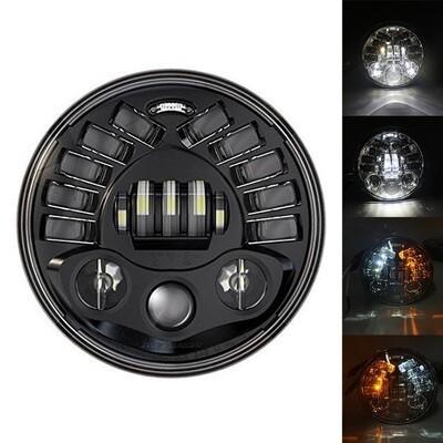 Alien 110 Watts, High Power, 5.75