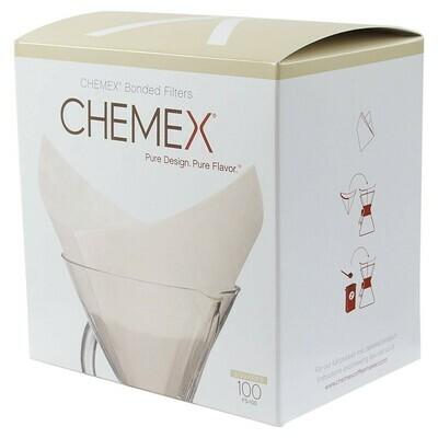 Chemex Papier filter