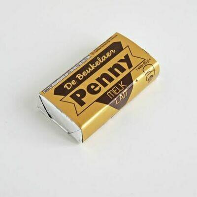 De Beukelaer Penny 20 gr