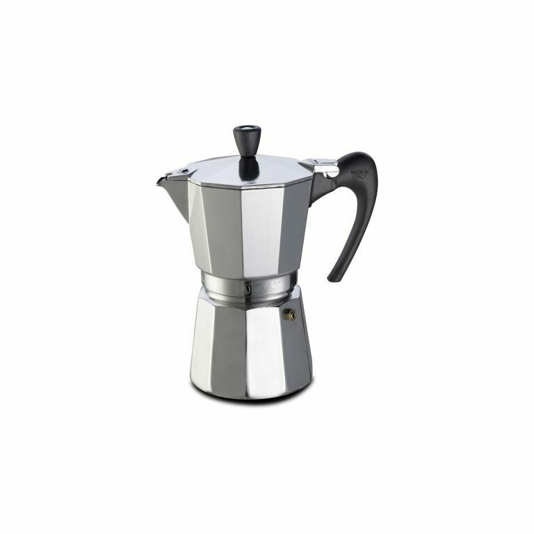 Aroma VIP espresso