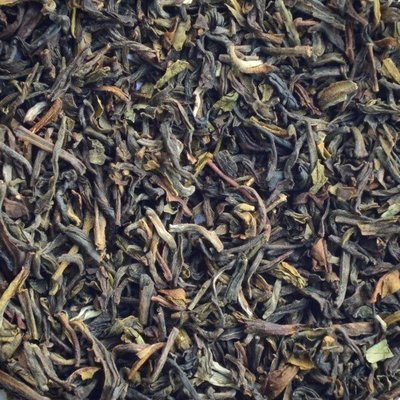 Darjeeling Namring  2nd Flush
