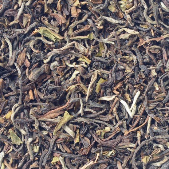Darjeeling Margareth's Hope 1st Flush