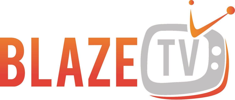 24 Hour BlazeTV Free Trial