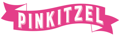 PINKITZEL Cupcakes & Candy