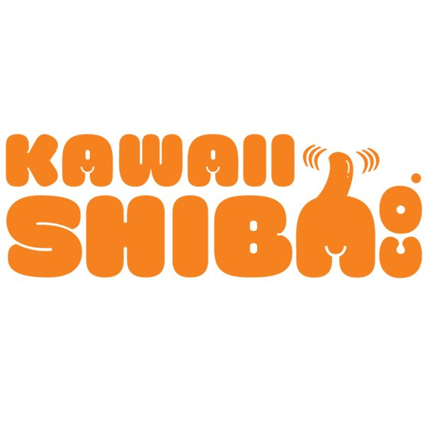 Kawaii Shiba Co.