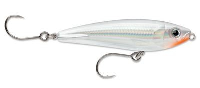 Rapala X-Rap® Saltwater Subwalk™ Lures
