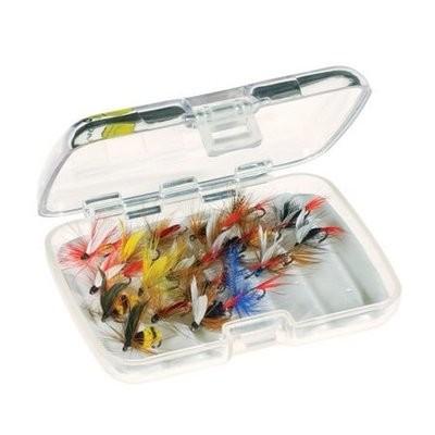 Plano Fly box 4