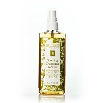 Soothing Chamomile Tonique