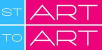 stArt to Art Webshop