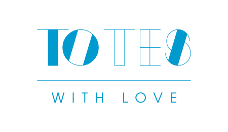 TotesWithLove