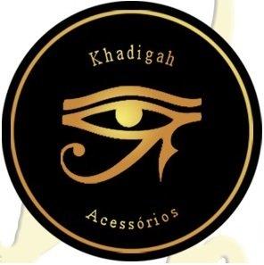 Khadigah Acess