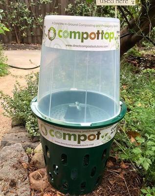 Compot with Propagation Top