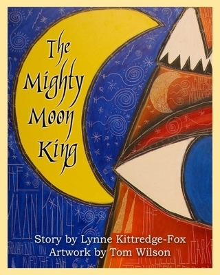 The Mighty Moon King