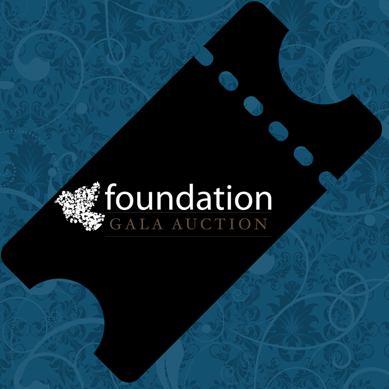 Gala Auction