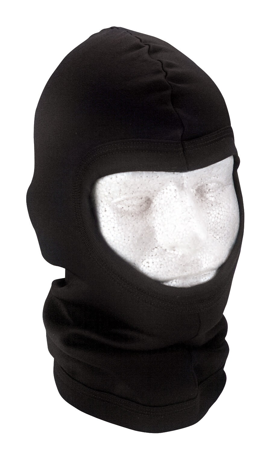 Rothco, 5510, Extended Cold Weather Poly Balaclavas
