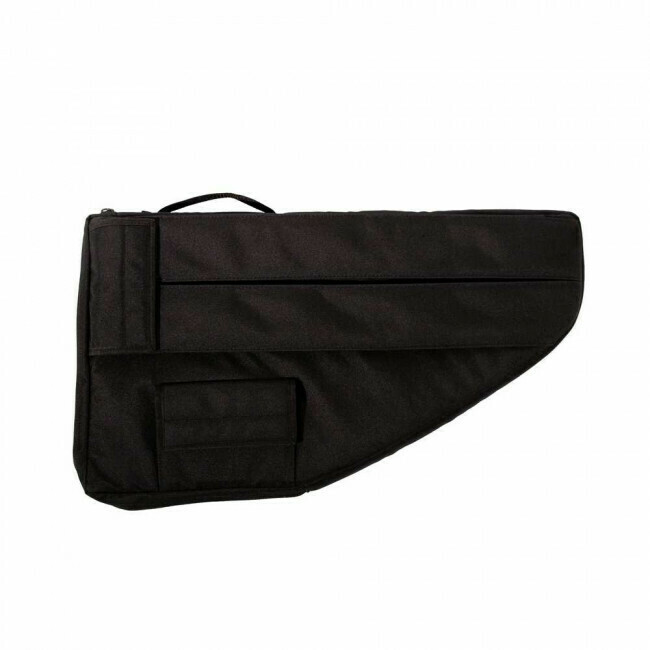Uncle Mikes, 52103, Compact Weapons Case