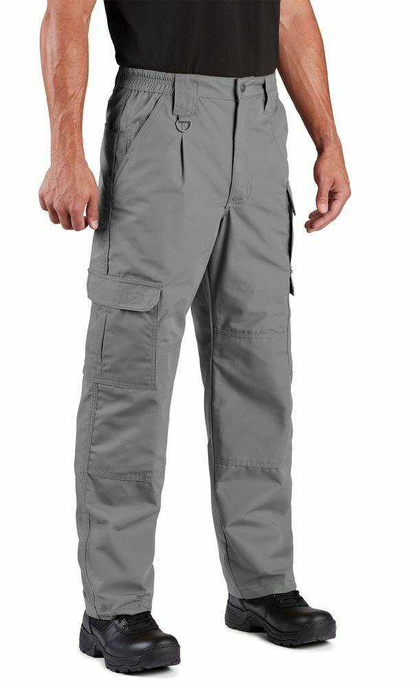 Propper F525250020, Men's LTWT Tactical Pants
