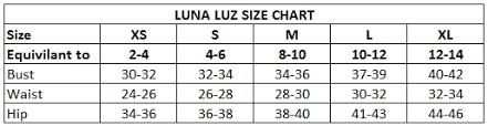 Luna Luz: Cross Over Bodice Long Dress (Ships Immed, Few Left!)